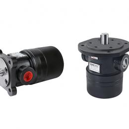 ELITE艾利特高低压固定容量叶片油泵50T+PV2R1、150T+PV2R1