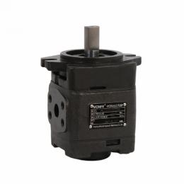 HL0系列内啮合齿输泵单泵-MONFR