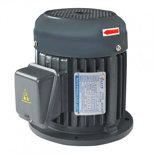 ELITE艾利特HSL立式油压专用电机