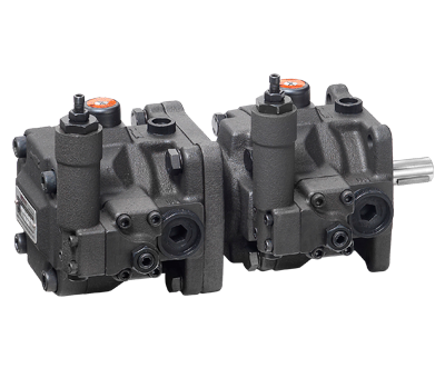 液压叶片泵使用前必须了解的知识点